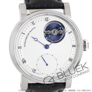 シャウボーグ ウニカトリウム CL2BL 腕時計 メンズ SCHAUMBURG UNIKATORIUM-CL2BL