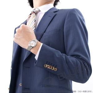 セイコー ドルチェ 腕時計 メンズ SEIKO SACL009