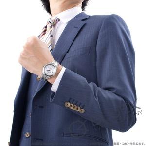 セイコー ドルチェ 腕時計 メンズ SEIKO SADZ123