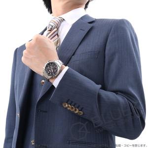 セイコー ブライツ フライトエキスパート クロノグラフ 腕時計 メンズ SEIKO SAGA199