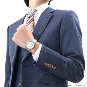 セイコー プレザージュ パワーリザーブ 腕時計 メンズ SEIKO SARW007
