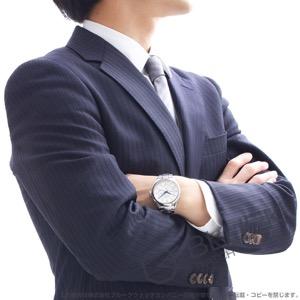 セイコー プレザージュ パワーリザーブ 腕時計 メンズ SEIKO SARW021