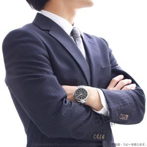 セイコー プレザージュ パワーリザーブ 腕時計 メンズ SEIKO SARW023