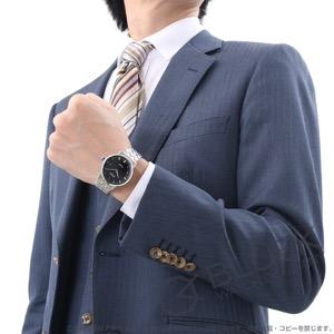 セイコー プレザージュ 腕時計 メンズ SEIKO SARX023