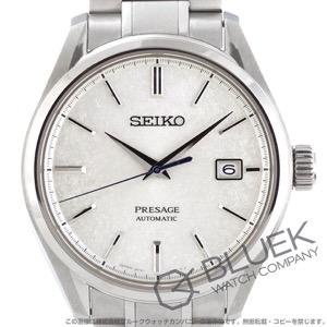 セイコー プレザージュ 腕時計 メンズ SEIKO SARX055