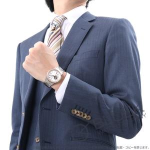 セイコー プレザージュ 腕時計 メンズ SEIKO SARY052