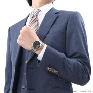 セイコー プレザージュ 腕時計 メンズ SEIKO SARY053