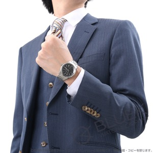 セイコー プレザージュ 腕時計 メンズ SEIKO SARY057