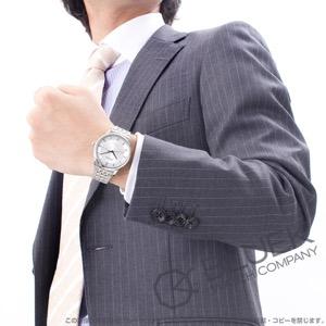 セイコー プレザージュ 腕時計 メンズ SEIKO SARY059