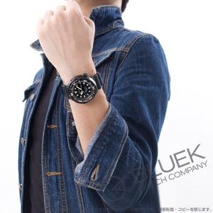 セイコー プロスペックス マリーンマスター プロフェッショナル 300m防水 腕時計 メンズ SEIKO SBBN035