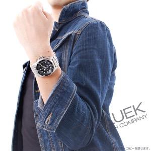 セイコー プロスペックス ダイバースキューバ 腕時計 メンズ SEIKO SBDC029