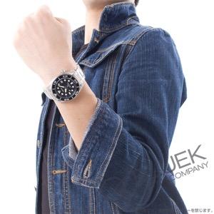 セイコー プロスペックス ダイバースキューバ 腕時計 メンズ SEIKO SBDC031