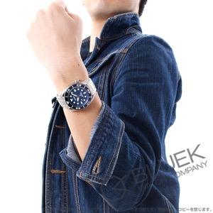 セイコー プロスペックス ダイバースキューバ 腕時計 メンズ SEIKO SBDC033