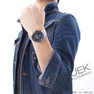 セイコー プロスペックス スカイプロフェッショナル クロノグラフ 腕時計 メンズ SEIKO SBDL029