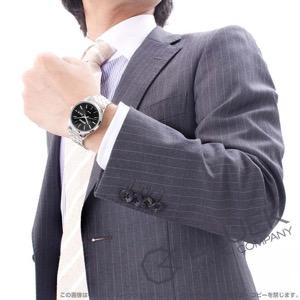 セイコー スピリット 腕時計 メンズ SEIKO SBPX069