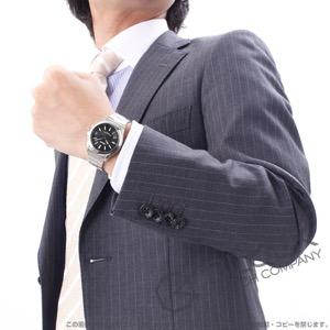 セイコー スピリット 腕時計 メンズ SEIKO SBTM017