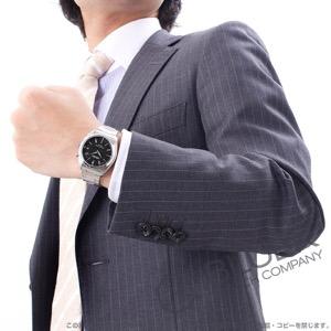 セイコー スピリット 腕時計 メンズ SEIKO SBTM159
