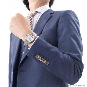 セイコー スピリット 腕時計 メンズ SEIKO SBTM213