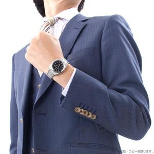 セイコー スピリット 腕時計 メンズ SEIKO SBTM217