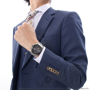 セイコー アストロン デュアルタイム パワーリザーブ 腕時計 メンズ SEIKO SBXB045