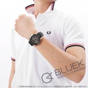 セイコー アストロン デュアルタイム パワーリザーブ 腕時計 メンズ SEIKO SBXB055