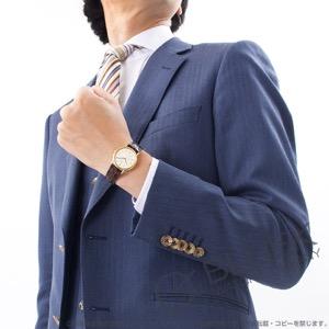 セイコー スピリット 腕時計 メンズ SEIKO SCDP034