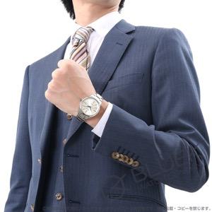 セイコー ブライツ 腕時計 メンズ SEIKO SDGM001