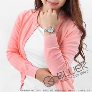 セイコー ルキア ラッキーパスポート 腕時計 レディース SEIKO SSQV013