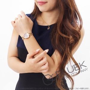 セイコー ルキア ラッキーパスポート 腕時計 レディース SEIKO SSQV016