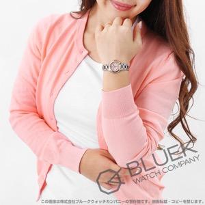 セイコー ルキア 腕時計 レディース SEIKO SSQW016