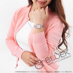 セイコー ルキア 腕時計 レディース SEIKO SSQW019