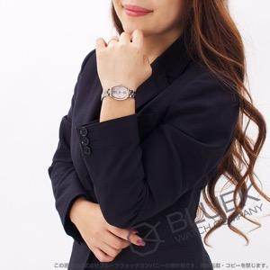 セイコー ルキア 腕時計 レディース SEIKO SSQW028