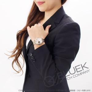 セイコー ルキア 腕時計 レディース SEIKO SSVM004