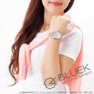 セイコー ルキア 腕時計 レディース SEIKO SSVM018