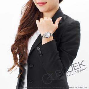 セイコー ルキア ラッキーパスポート 腕時計 レディース SEIKO SSVV001