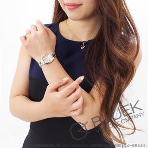 セイコー ルキア 腕時計 レディース SEIKO SSVW048