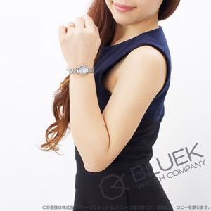 セイコー エクセリーヌ ダイヤ 腕時計 レディース SEIKO SWCQ047