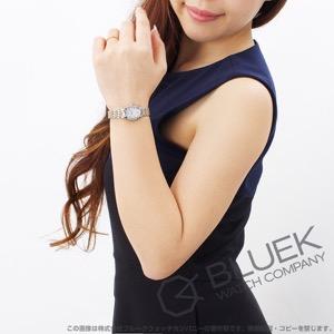 セイコー エクセリーヌ ダイヤ 腕時計 レディース SEIKO SWCQ051