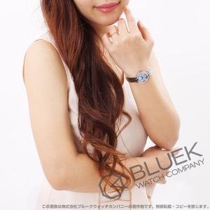 セイコー エクセリーヌ ダイヤ 腕時計 レディース SEIKO SWCW007