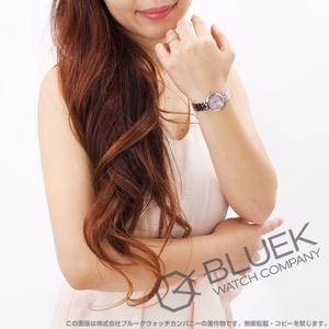 セイコー エクセリーヌ ダイヤ 腕時計 レディース SEIKO SWCW018