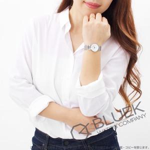 セイコー エクセリーヌ 腕時計 レディース SEIKO SWDL147