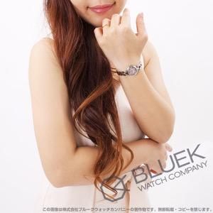 セイコー ティセ 腕時計 レディース SEIKO SWFA153