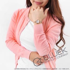 セイコー ティセ 腕時計 レディース SEIKO SWFH044