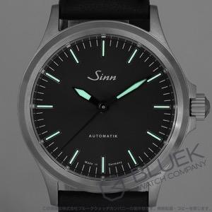 ジン 腕時計 メンズ Sinn 556.I.B
