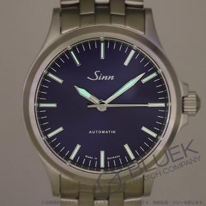 ジン 腕時計 メンズ Sinn 556.IM