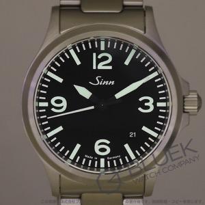 ジン 腕時計 メンズ Sinn 556.A