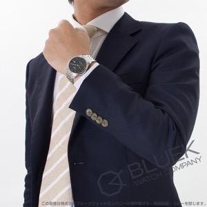 ティソ T-クラシック ル・ロックル 腕時計 メンズ TISSOT T006.407.11.053.00