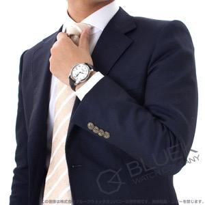 ティソ T-クラシック ル・ロックル 腕時計 メンズ TISSOT T006.407.16.033.00