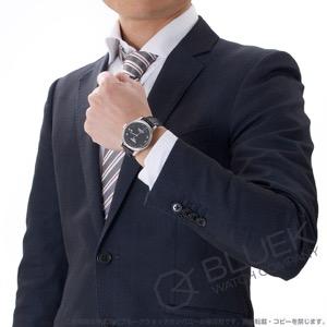 ティソ T-クラシック ル・ロックル パワーマティック80 腕時計 メンズ TISSOT T006.407.16.053.00