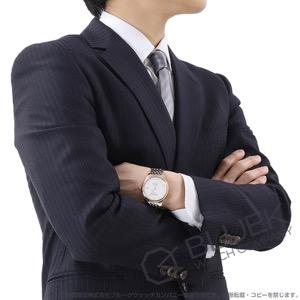 ティソ T-クラシック ル・ロックル パワーマティック80 腕時計 メンズ TISSOT T006.407.22.033.00